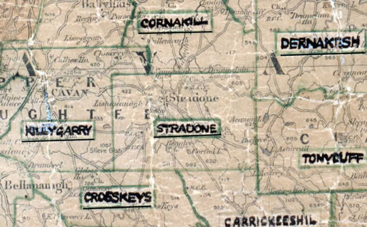 Stradone-Map-dundalk-big