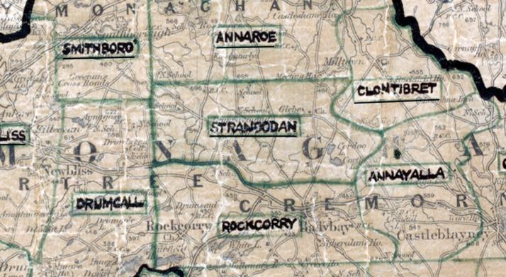 Stranoodan-Map-dundalk-big