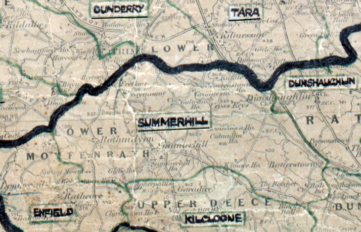 Summerhill-Map-dundalk-big