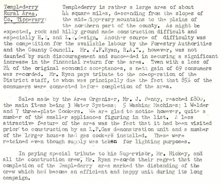 Templederry-REO-News-Mar-19570004