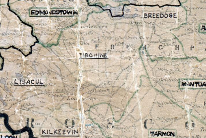 Tibohine-Map-GALWAY-big