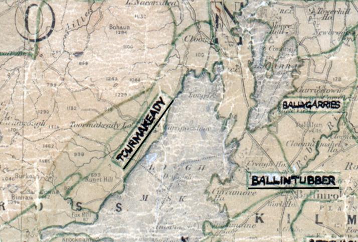 Tourmakeady-Map-GALWAY-big