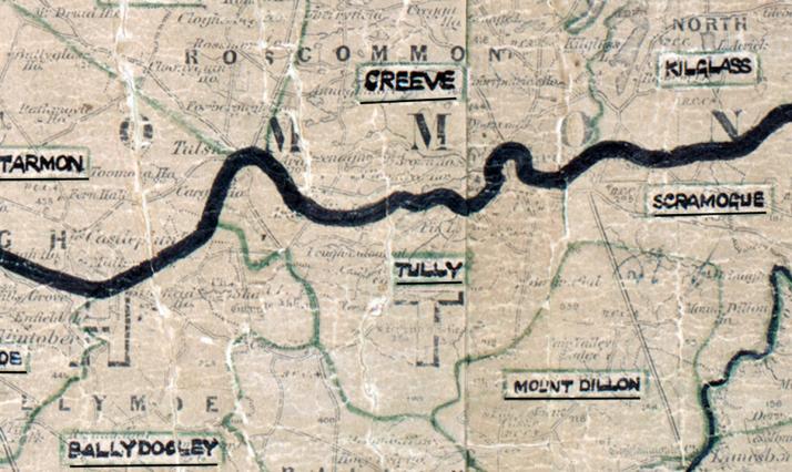 Tully-Map-athlone-big