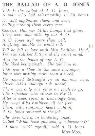 ballad-of-ao-jones_reo-dec-1960